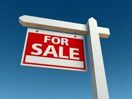 Real Estate Investment - For Sale