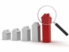 TIGHT MARKET CONDITIONS SUPPORT PRICE GROWTH