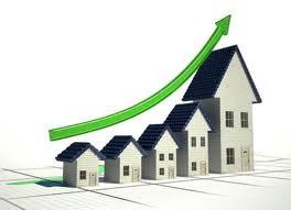 SINGLE FAMILY LEADS CALGARY HOUSING GROWTH