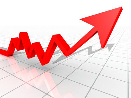 CREB Statistics