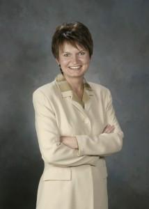 Elena Stepanenko