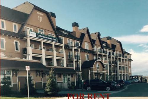 https://www.rentfaster.ca/ab/calgary/rentals/mahogany/condo/lake-life-in-306722